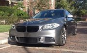 2011 BMW 5-Series 550i Dinan Stage 5